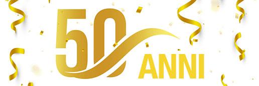 Buon 50 Compleanno Della Famiglia L Angolo Dei Direttori